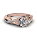 rose-gold-oval-white-diamond-engagement-wedding-ring-in-pave-set-FD650953OVR-NL-RG
