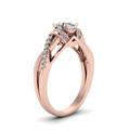 rose-gold-oval-white-diamond-engagement-wedding-ring-in-pave-set-FD650953OVRANGLE2-NL-RG