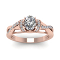 rose-gold-oval-white-diamond-engagement-wedding-ring-in-pave-set-FD650953OVRANGLE5-NL-RG