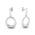 white-gold-round-white-diamond-drop-earrings-in-flush-set-FDEAR67445ANGLE1-NL-WG