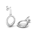 white-gold-round-white-diamond-drop-earrings-in-flush-set-FDEAR67445ANGLE2-NL-WG