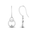 white-gold-round-white-diamond-exquisite-duo-dangle-earrings-in-prong-set-FDEAR68645-NL-WG