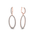 rose-gold-round-white-diamond-dangle-earrings-in-prong-set-FDEAR68658ANGLE1-NL-RG