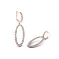 rose-gold-round-white-diamond-dangle-earrings-in-prong-set-FDEAR68658ANGLE2-NL-RG