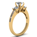 yellow-gold-cushion-white-diamond-engagement-wedding-ring-in-channel-prong-set-FDENS1021CURANGLE2-NL-YG