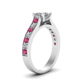 white-gold-princess-white-diamond-engagement-wedding-ring-with-dark-pink-sapphire-in-pave-set-FDENS1102PRRGSADRPIANGLE2-NL-WG