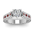 white-gold-heart-white-diamond-engagement-wedding-ring-with-red-ruby-in-channel-set-FDENS3222HTRGRUDRANGLE5-NL-WG
